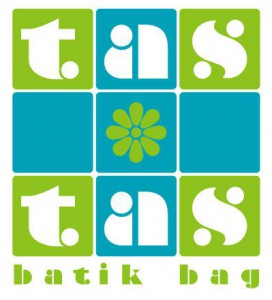Welcome to tastasbatik !!